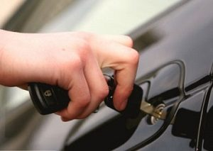 Auto Lock Rekeying Glenview